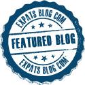 ExpatsBlog.com